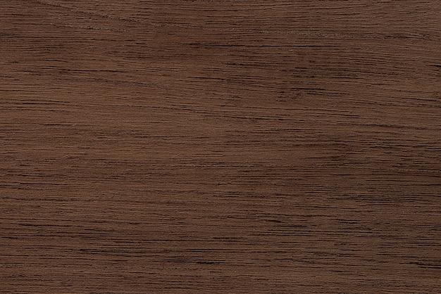 Старая деревянная доска текстурированный фон