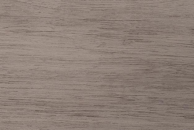 古い木製の床板の織り目加工の背景