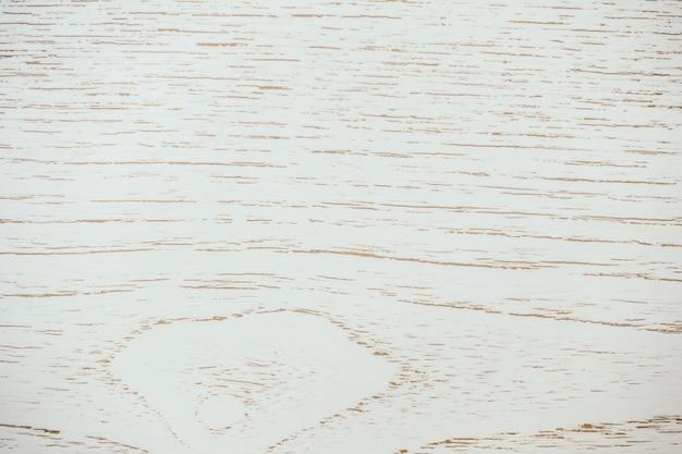 Старая деревянная мебель текстуры природных