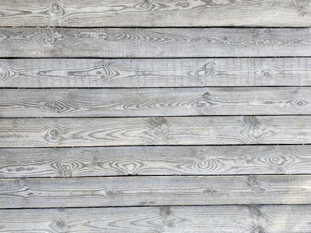 Старая деревянная предпосылка текстуры дуба. вид сверху