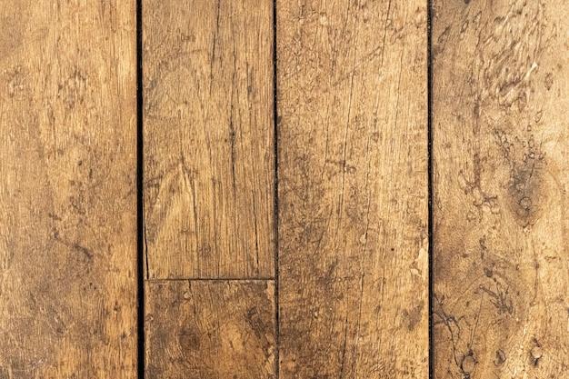Старая деревянная структура планки поддона.