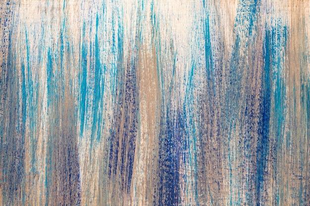 오래 된 나무 패널 질감 배경 벽입니다.