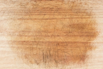 Old Wooden panel texture for background, vintage texture style