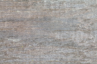 Old Wooden panel texture for background