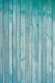 剥離塗料を使用した古い木の板。ヴィンテージの木の質感。