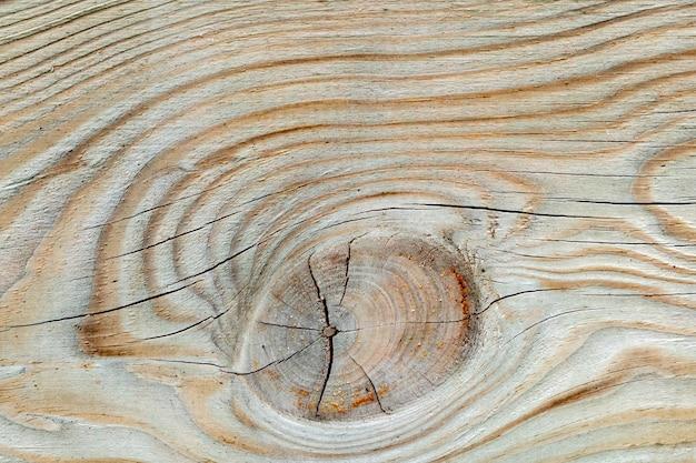 오래 된 나무 소박한 보드, 질감, 배경