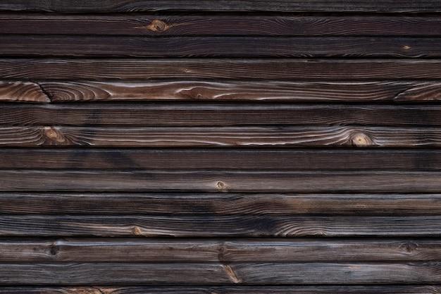 Старый деревянный фон текстуры поверхности