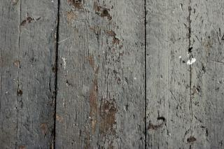 Old wooden surface, texture