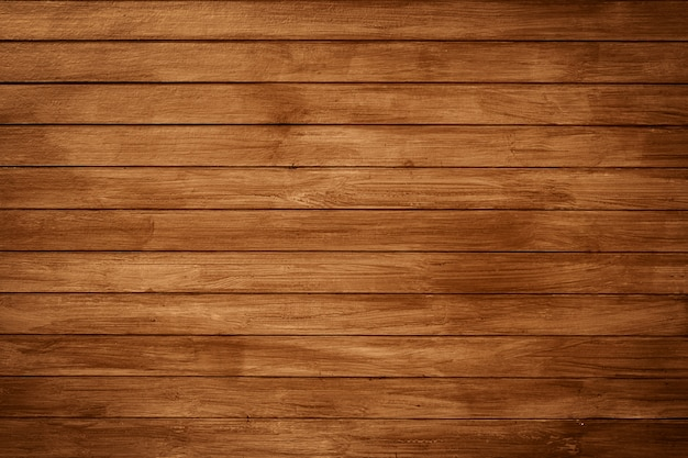 Old wooden texture background, vintage