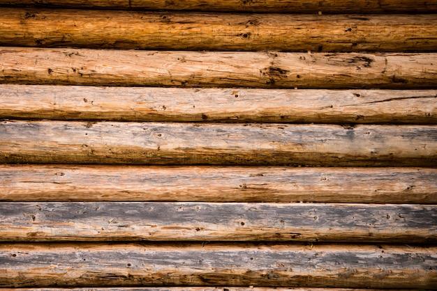 Старая деревянная текстура может быть использована для винтажного фона