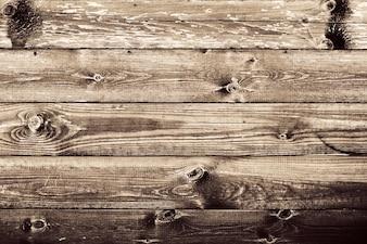 古い木製のテクスチャ