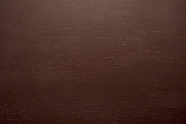 Old wooden wall textured background