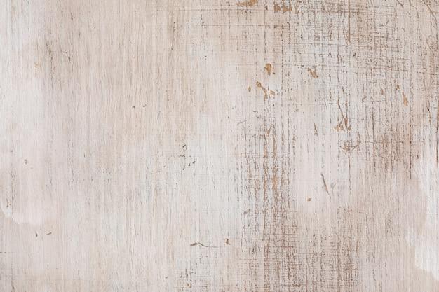 Старые изношенные деревянные фоновой текстуры
