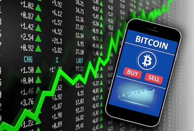 Один из лучших способов сэкономить с помощью криптовалюты bitcoin cardano ada инвестиционная концепция
