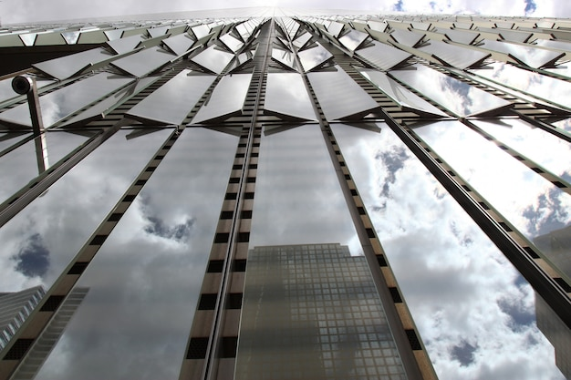 One world trade center called tallest buildings in new york city ,usa