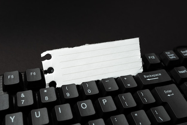 オンラインブラウジング探索、ブログコンテンツの作成、新しいメッセージの送信、アイデアの入力、重要なアイデアの作成、コンピューター化されたオフィスセットアップ、データ入力ジョブ、web調査研究