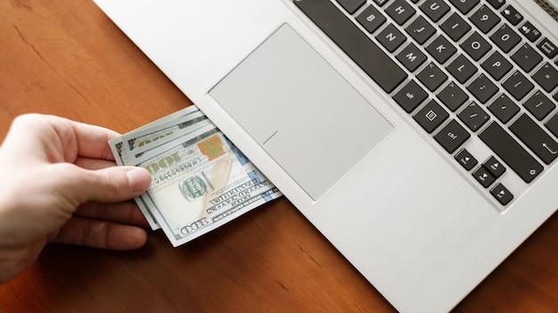 온라인 카지노 도박 행운의 성공과 승리