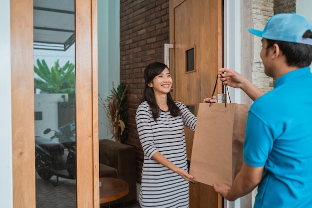 Концепция сервиса онлайн-шоппинга
