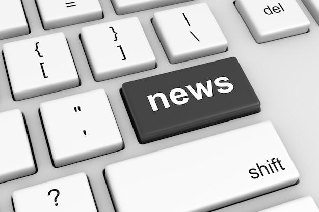 Онлайн новости