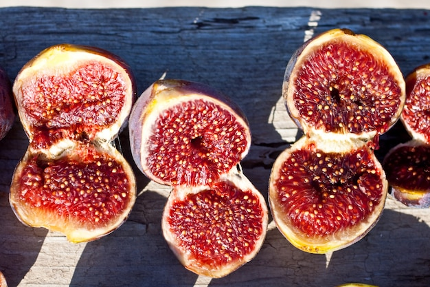 Open figs