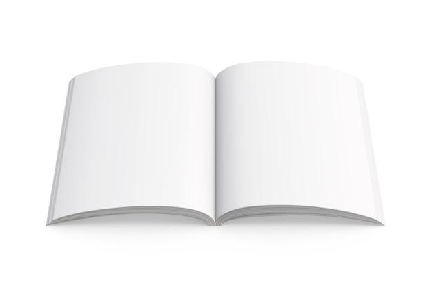 教育とビジネスのためのa4メモ帳モックアップを開きました