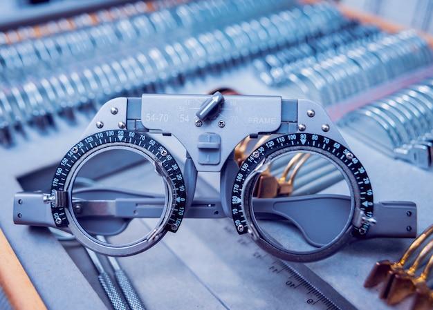 Офтальмологическое оборудование медицинская лаборатория современные медицинские технологии
