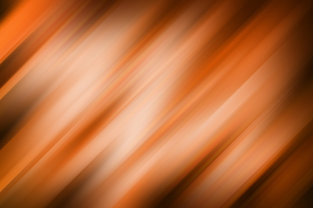 Оранжевый абстрактный фон текстуры, узор фона градиентных обоев