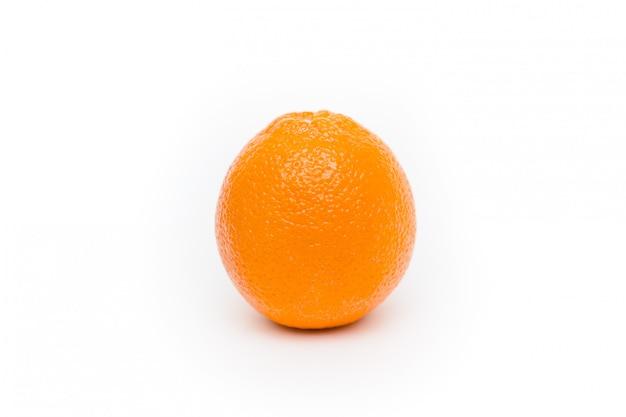 オレンジ分離、ビタミンc