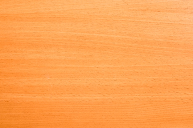 Orange painted wall background