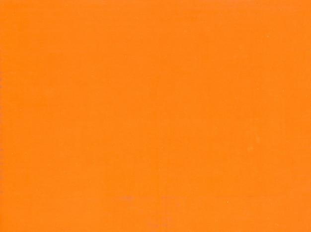 오렌지 종이 질감 배경