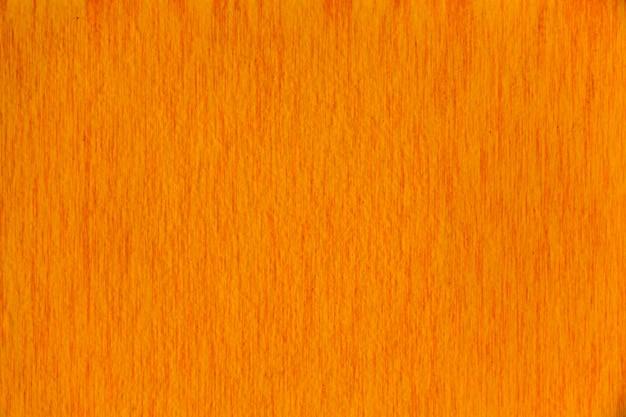 オレンジ色のタイルパターン背景