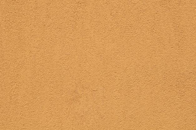 오렌지 벽 텍스처
