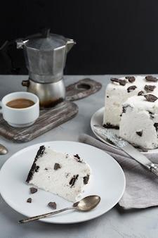 Oreo торт ассортимент