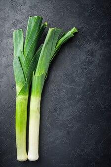 유기농 파