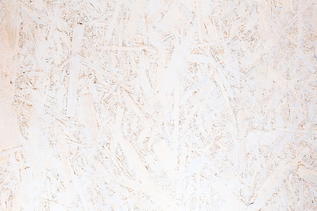 Osb panel texture. oriented strand board.