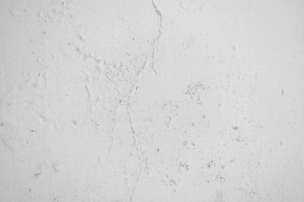 Outdoor concrete wall texture background