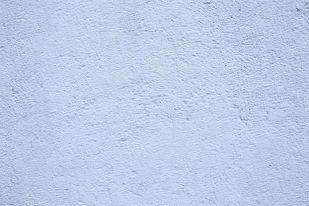 야외 오래 된 회색 콘크리트 벽입니다. 근접 촬영