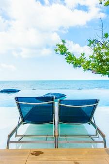 Estate all'aperto vacanze turismo viaggio