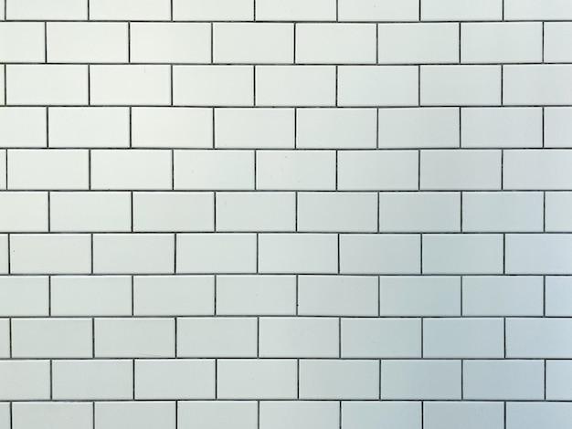 Наружная плитка на стене в качестве фоновой текстуры