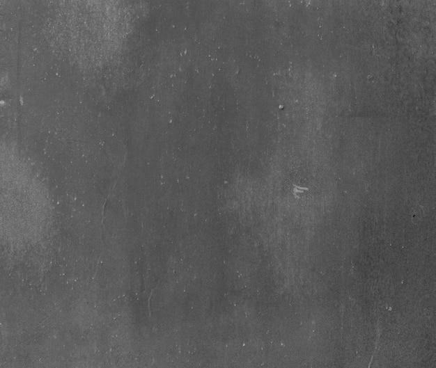 Oxid steel texture