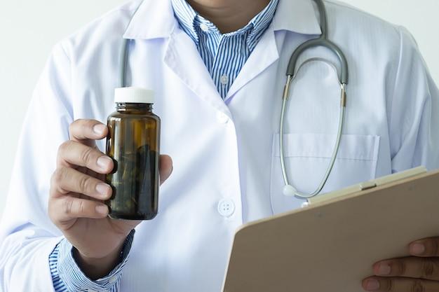Здравоохранение в аптеке pack противозачаточные таблетки аптека аптека