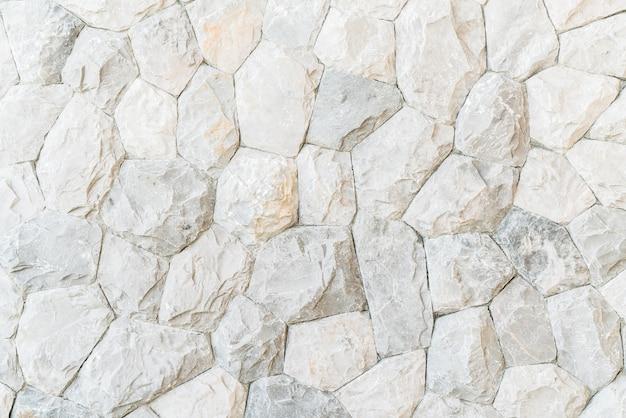 페인트 시멘트 오래 된 건축 자연