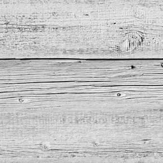 Painted old wooden wall background