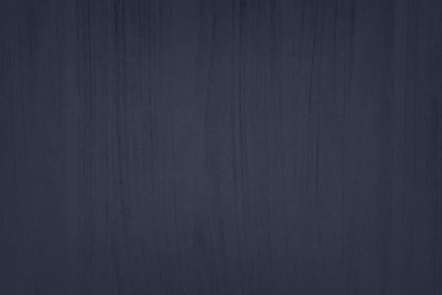 塗られた堅実なコンクリートの壁の織り目加工の背景