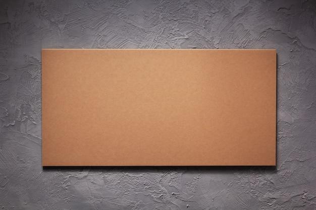 퍼티 벽 배경, 바닥 돌 질감의 페인트 표면
