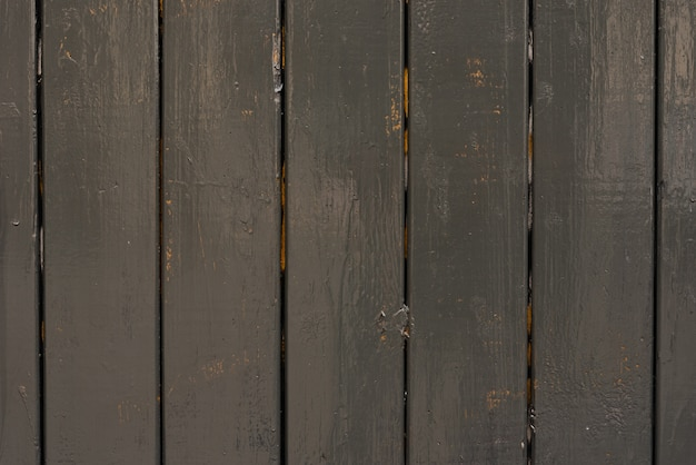 Painted wooden background texture for indoors design