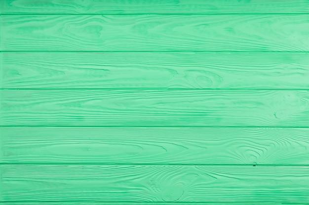 Окрашенная деревянная текстура