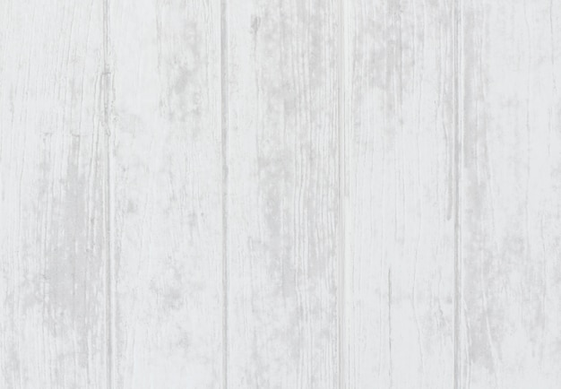 Painted wooden wall background