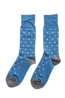 靴下のペア