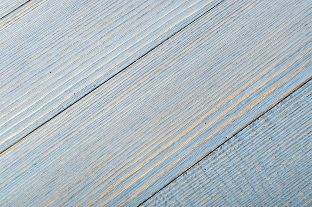 Pale blue wood background
